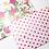 Thumbnail: Valentine's Day Happy Mail Kit - Love Struck