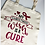 Thumbnail: CHRISTMAS WISH Canvas Tote Bag