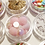 Thumbnail: Sequins Mix - Delicately Sweet Collection
