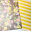 Thumbnail: Valentine's Day Happy Mail Kit -Canary Song