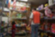 Treasure Chest Store.jpg