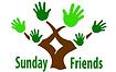 Sunday Friends Logo