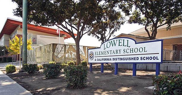 Lowell Elementary in San Jose.jpg