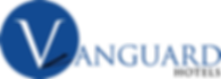 VH Logo.png