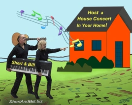 House-Concert-Image-662x530-300x240.jpg