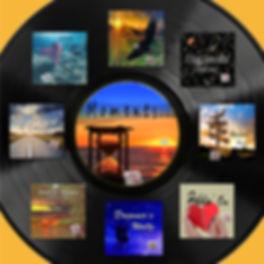 Moments Album Cover 10.jpg