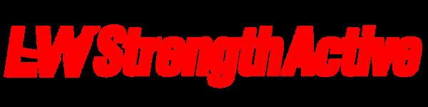 lwstrength active logo-min.png