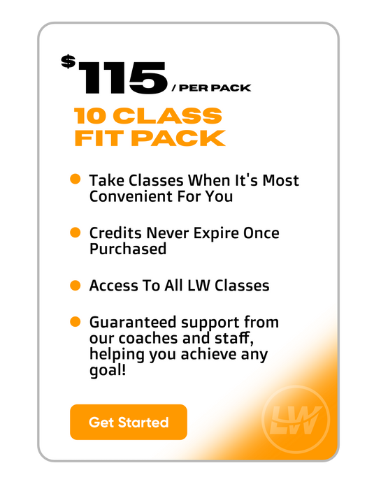 10 class fit pack price card.png