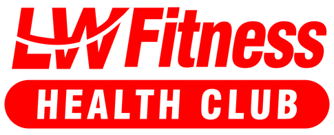 red health club logo.png