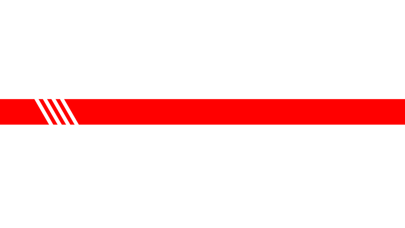 red strip.png
