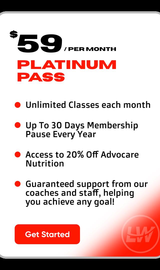 platinum pass card new.png