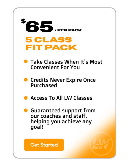 5 class fit pack price card.png