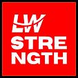 new logo design red-min.png