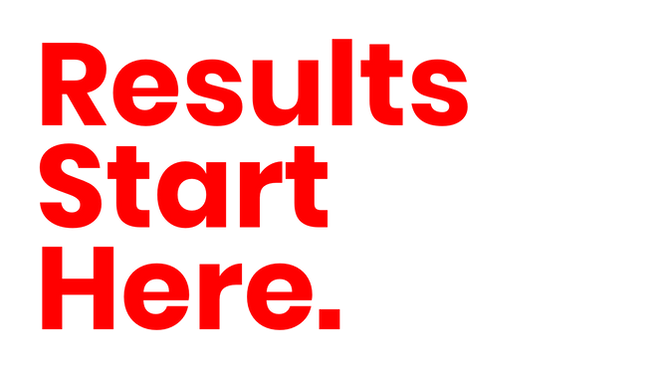 results start here.png