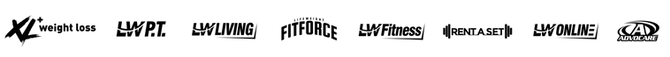 black logo lineup_edited_edited.png