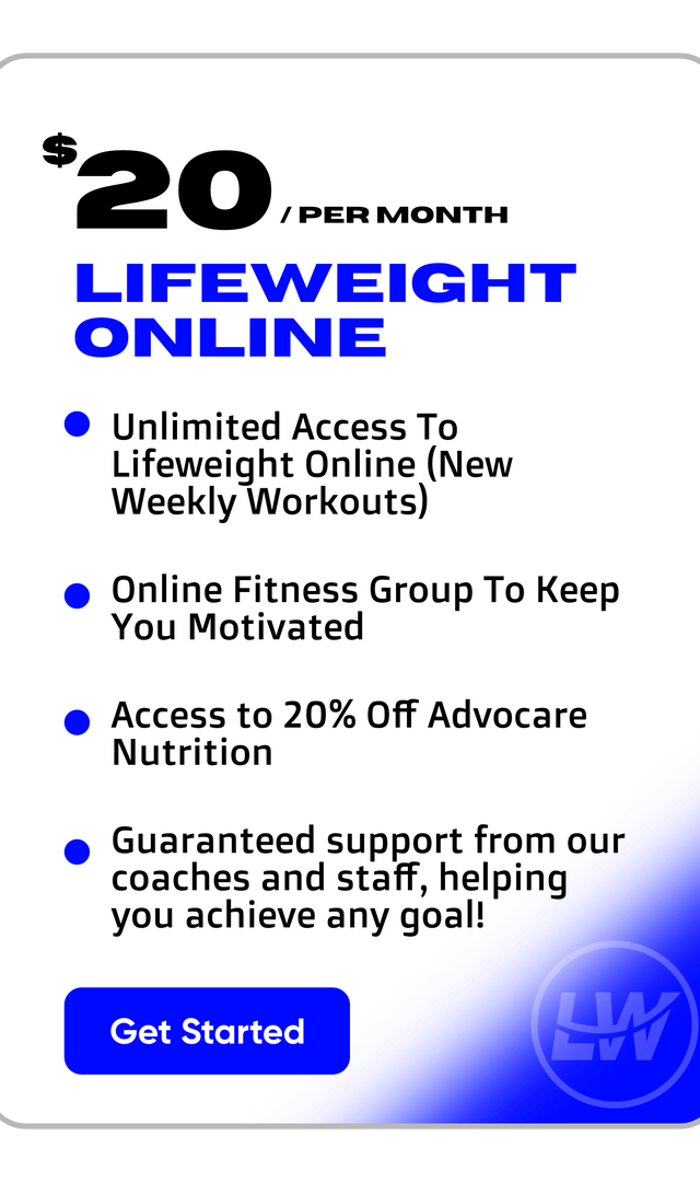 Lifeweight Online Price Card.png