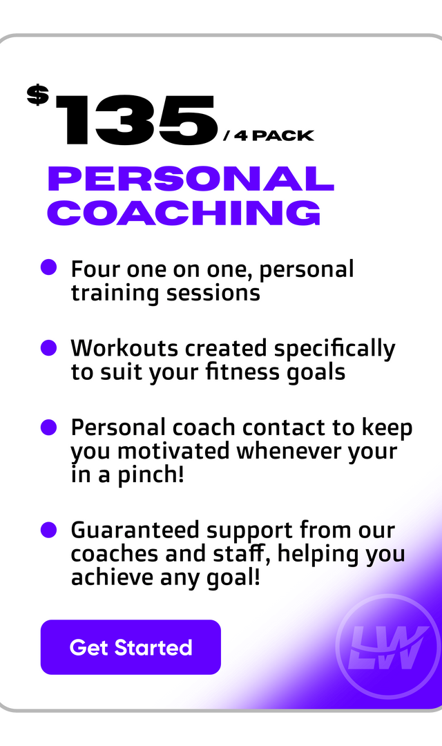 personal coaching pricing card.png
