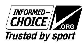 Informed-choice-Template.jpg