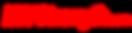 logo rework long text strength.png