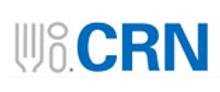 crn-logo-new.2c66492a23634b4d3fa6816b4b5