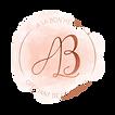logo_à_la_bonheur-officiant.png