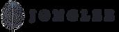 logo-text-BLACK3.png