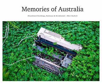 Memories-of-Australia.jpg