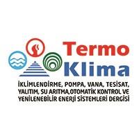 TERMO_KLIMA.jpg