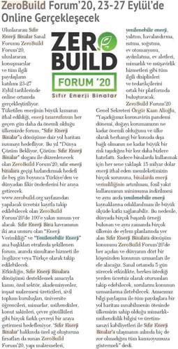 eko ıQ dergisi 1 EKİM.jpg