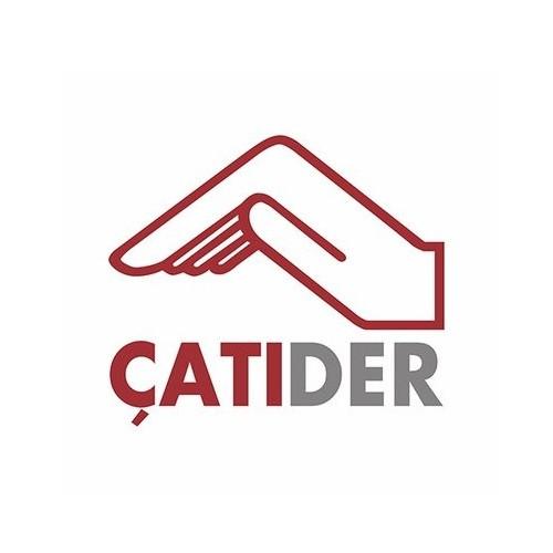 CATIDER_LOGO.jpg
