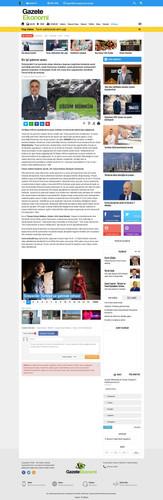 gazeteekonomi.com.jpg