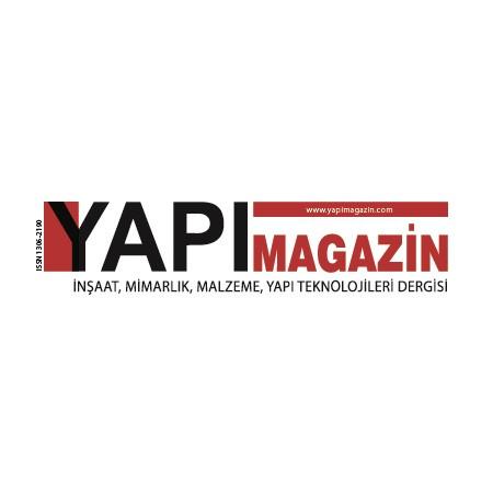 YAPI_MAGAZIN.jpg