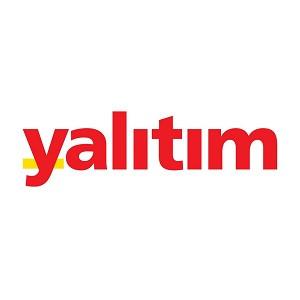YALITIM_LOGO.jpg