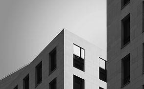BUILDING_ENVELOPE.jpg