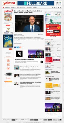 www.yalitim.net.jpg