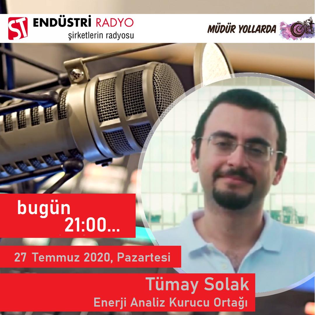 TUMAY_SOLAK_ST_21_SABLON.png