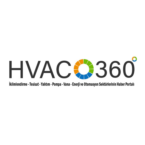 HVAC_360.jpg