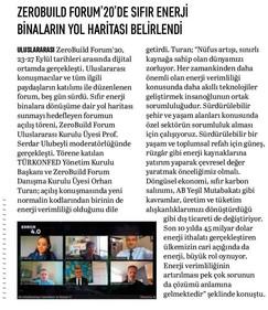 Türkonfed Biz Dergisi_01.12.2020.jpg