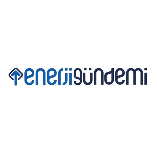 ENERJI_GUNDEMI.png