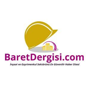 BARET_LOGO.jpg