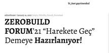 Bi-Özet.com_14 Ocak 2021.jpg