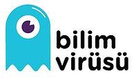 BILIM_VIRUSU_LOGO.jpg