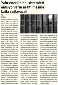 2021_04_30_Çan in Sesi Gazetesi_10280203