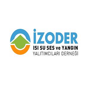 IZODER.png