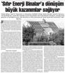 2021_05_25_Baskent Ankara_Sifir Bierji Binalar'a Dönüsüm Büyük Kazanimlar Sagliyor_103204035_(1).jpg