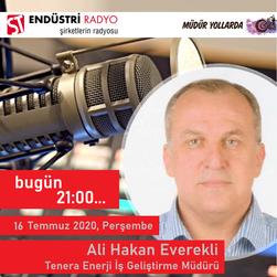 HAKAN_EVEREKLI_ST_21_SABLON.png