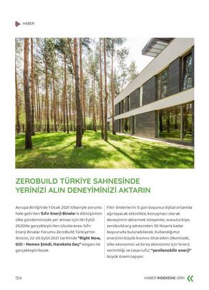 2021_05_01_Sektörüm Dergisi_Zerobuild Türkiye Sahnesinde Yerinizi Alin Deneyiminizi Aktarin_102874809_(1).jpg