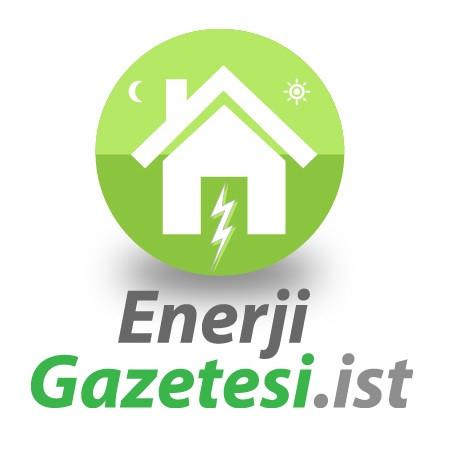 ENERJI_GAZETESI.jpg