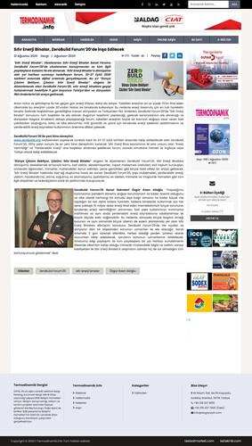 www.termodinamik.info.jpg