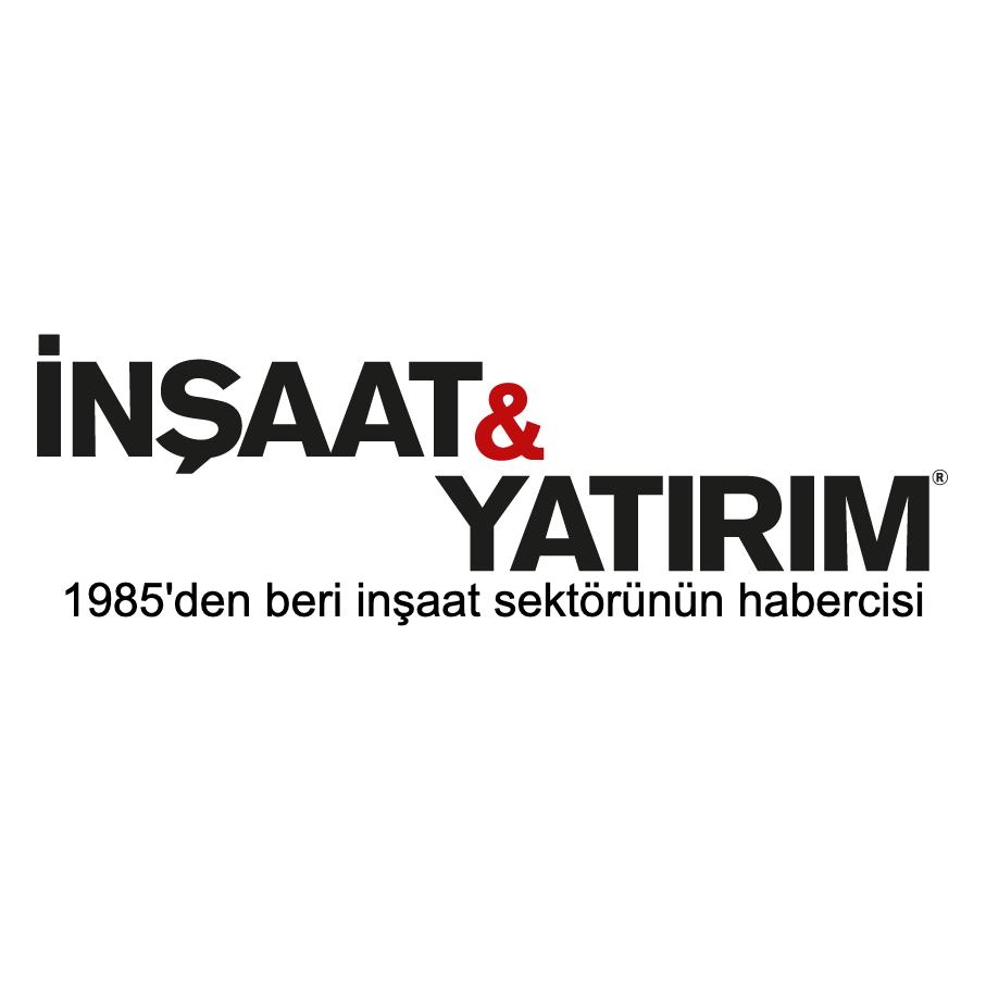 INSAAT_YATIRIM.png